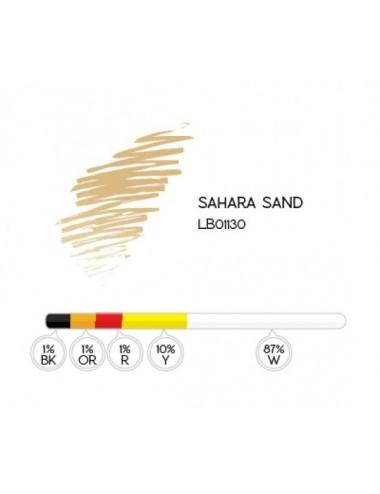 SAHARA SAND - LBO 1130 PIGMENT 8ML
