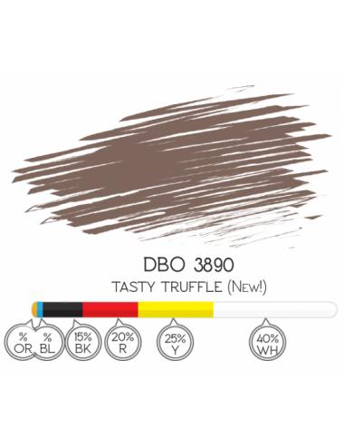 TASTY TRUFFLE - DBO 3890 PIGMENT 8ML