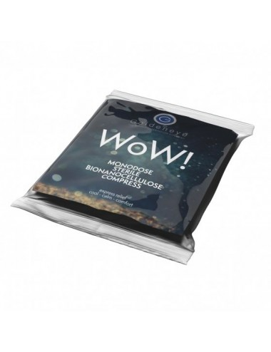 WOW POST-TRATAMIENTO 10CM X 20CM LARGE (FOR HEAD)