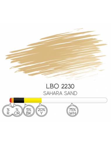 SAHARA SAND - LBO 2230 PIGMENT 8ML