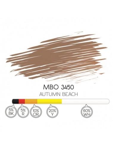 AUTUMN BEACH - MBO 3450 PIGMENT 8ML