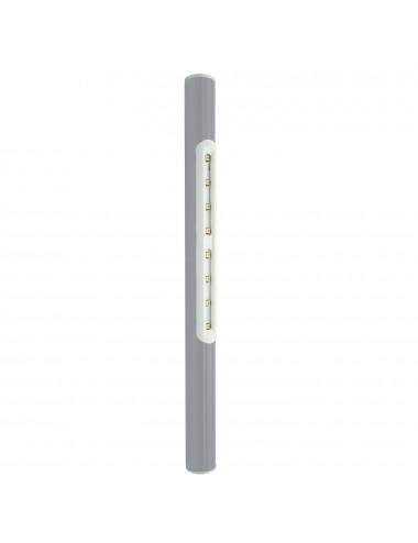 Lámpara Germicida Ultravioleta UV-C portátil + batería