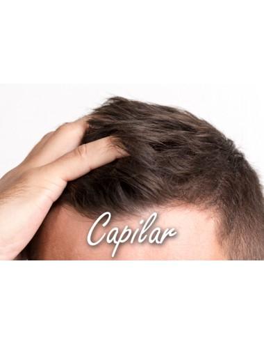 Reserva Curso Micropigmentación capilar