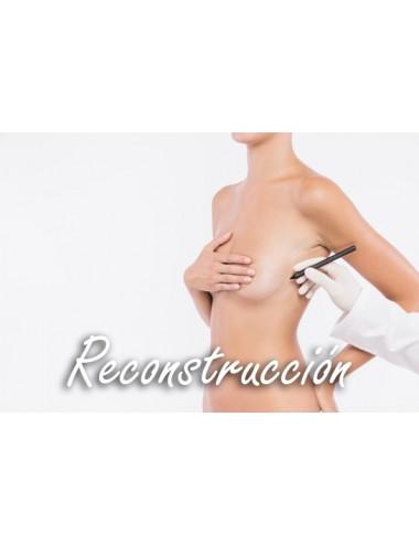 Reserva Curso Micropigmentación reconstructiva y reparadora