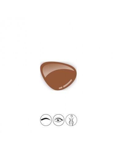 CC Copacabana Cacao 5.62 - 4ML / 9ML