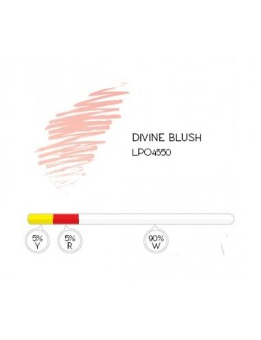 DIVINE BLUSH - LPO 4550 PIGMENT 8ML