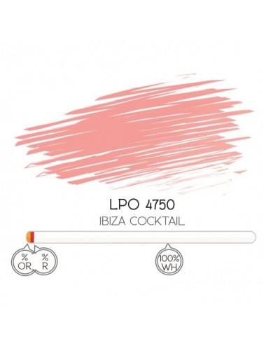 IBIZA COCKTAIL - LPO 4750 PIGMENT 8ML