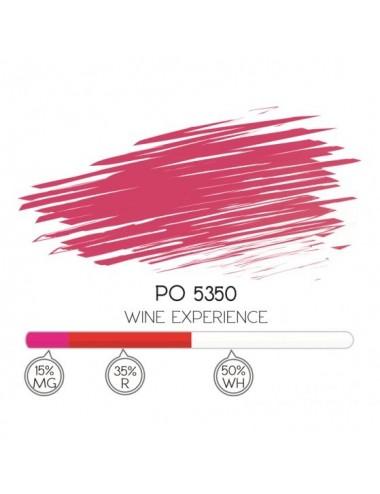 WINE EXPERIENCE - PO 5350 PIGMENT 8ML