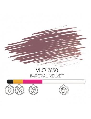 IMPERIAL VELVET - VLO 7850 PIGMENT 8ML