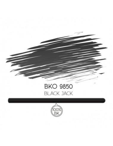 BLACK JACK - BKO 9850 PIGMENT 8ML